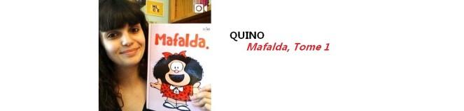 mafalda-tome-1